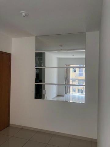 Apartamento com três Quartos à Venda, Chácara Parreiral - Foto 4