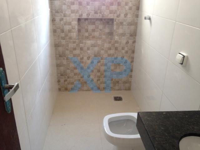 Casa à venda com 3 dormitórios em Quintino, Divinópolis cod:CA00265 - Foto 5