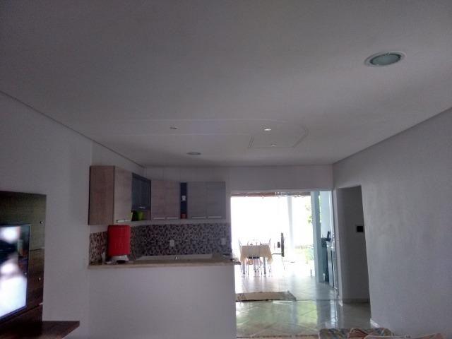 Casa Ampla Para Venda no Bairro Pequi - Foto 5