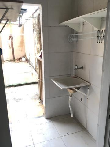 Casa para venda possui 130 metros quadrados e 3 quartos em Lagoa Redonda - Fortaleza - CE - Foto 13