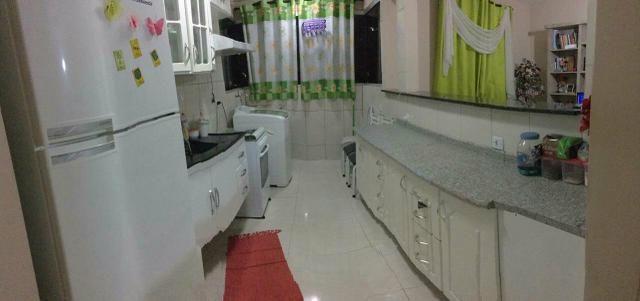 Apartamento Proximo do Centro completo com Piscina aceita Financiamento - Foto 5