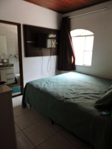 Dier Ribeiro vende casa na Quadra 2. Próximo ao quartel da PM - Foto 4