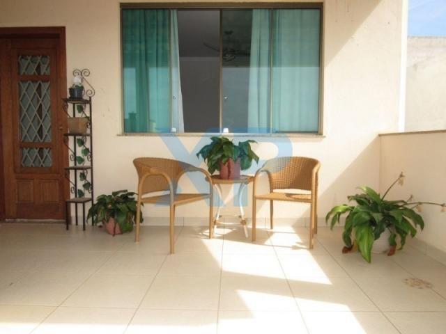 Comprar casa em divinópolis - Foto 9