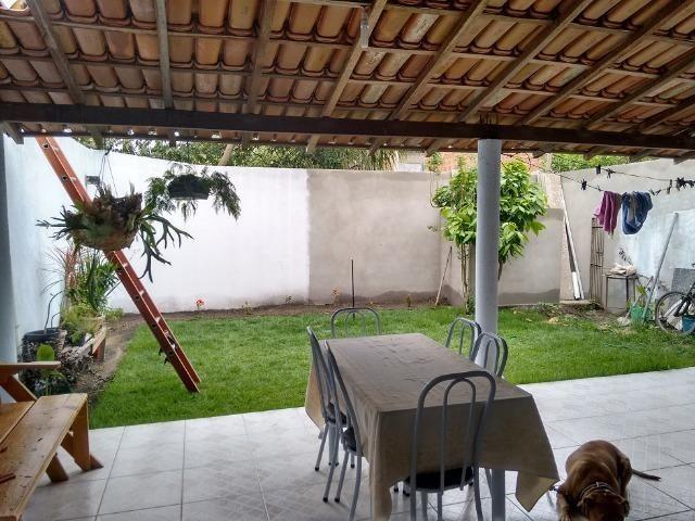 Casa Ampla Para Venda no Bairro Pequi - Foto 8
