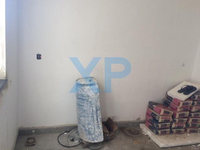 Casa à venda com 3 dormitórios em Padre herculano, Divinópolis cod:CA00317 - Foto 18