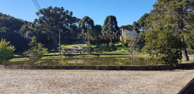 Terreno em Condomínio Fechado Monte Berico / Caxias do Sul - Foto 6