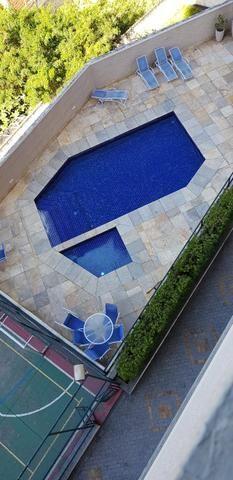 Apartamento em Vila Valparaiso, Santo André - 3 dormitórios - Foto 18