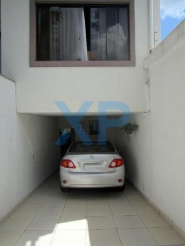 Casa à venda com 3 dormitórios em Santo antônio, Divinópolis cod:CA00408 - Foto 10