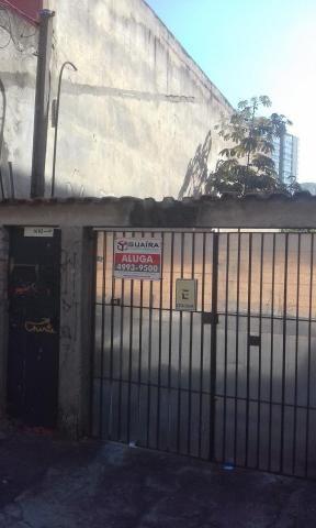 Terreno para aluguel, , barcelona - são caetano do sul/sp - Foto 6