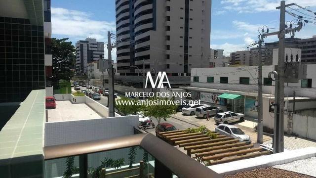Apartamento no Edifício Hit Residence - Foto 8