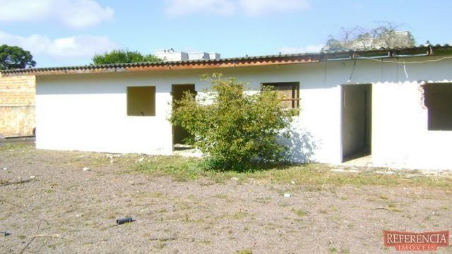 Terreno no bairro Weissópolis - 1.200m² - Rua Rio Piquiri - Pinhais - Foto 10