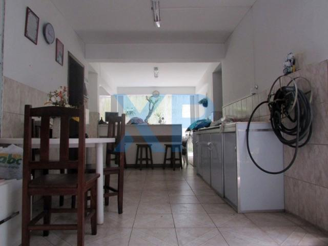 Casa à venda com 3 dormitórios em Santo antônio, Divinópolis cod:CA00408 - Foto 2