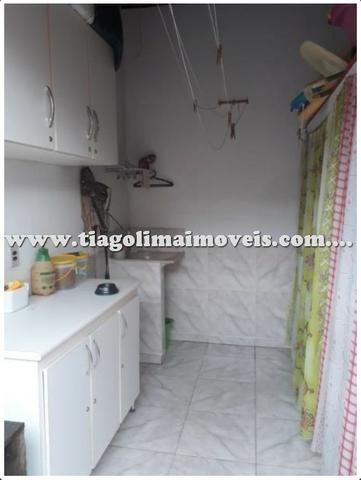 Sobrado com 03 Dormitórios    Suíte    Móveis Planejados    Caraguatatuba    140 Mil - Foto 19