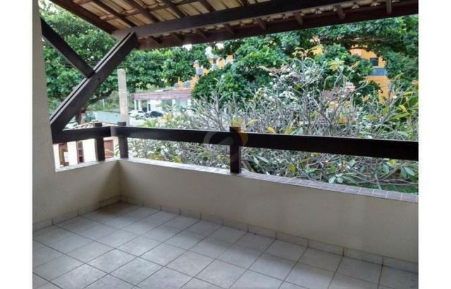 Cond. Mar Aberto Village Duplex 3/4 com suite em Armação R$ 540.000,00 - Foto 10