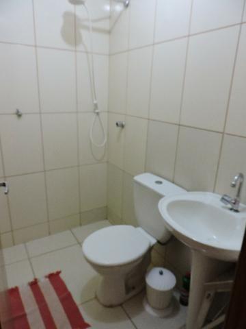 Dier Ribeiro vende casa na Quadra 2. Próximo ao quartel da PM - Foto 9