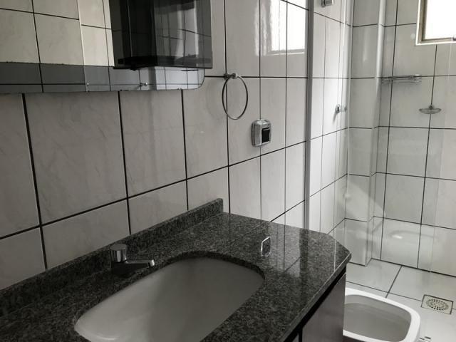 Apartamento 03 Quartos( 01 Suite) _ Frente mar _ Meia Praia_ 02 Vagas de garagem - Foto 15