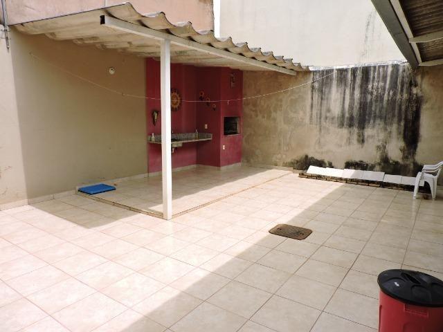Dier Ribeiro vende casa na Quadra 2. Próximo ao quartel da PM - Foto 16