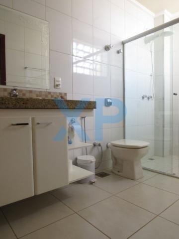 Comprar casa em divinópolis - Foto 15