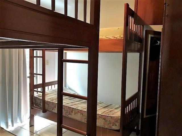Apartamento 03 Quartos( 01 Suite) _ Frente mar _ Meia Praia_ 02 Vagas de garagem - Foto 12