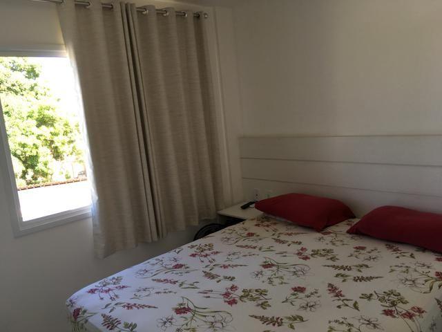 Apartamento no mandarim clube passare para venda possui 62 m2 e 3 quartos - Fortaleza - CE - Foto 11