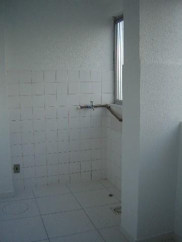 Apartamento para alugar com 1 dormitórios em , cod:I-023052 - Foto 2