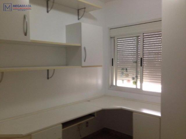 Apartamento para alugar com 2 dormitórios em Ipiranga, São paulo cod:AP017227 - Foto 13