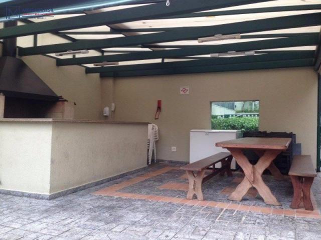 Apartamento para alugar com 2 dormitórios em Ipiranga, São paulo cod:AP017227 - Foto 16