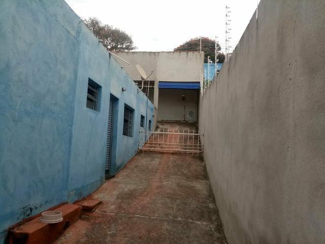 Casa Jacareí - Foto 11