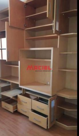 Apartamento à venda com 3 dormitórios cod:1030-2-62039 - Foto 7