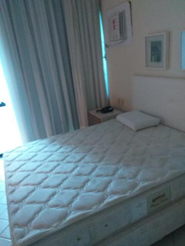 Apartamento com 4 suitese 3 vagas na avenida boa viagem!! - Foto 6