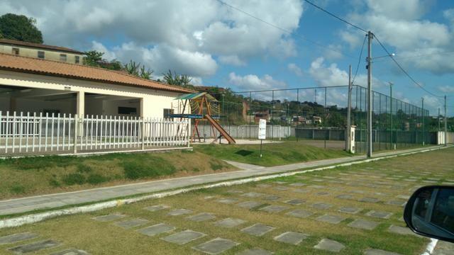 Vendo ou alugo apartamento em Itabuna - Foto 5