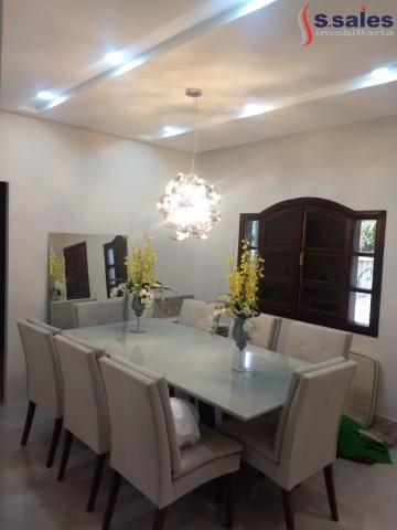Casa à venda com 3 dormitórios em Park way, Brasília cod:CA00481 - Foto 11