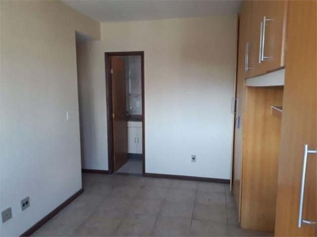 Apartamento à venda com 3 dormitórios em Braz de pina, Rio de janeiro cod:359-IM448338 - Foto 8