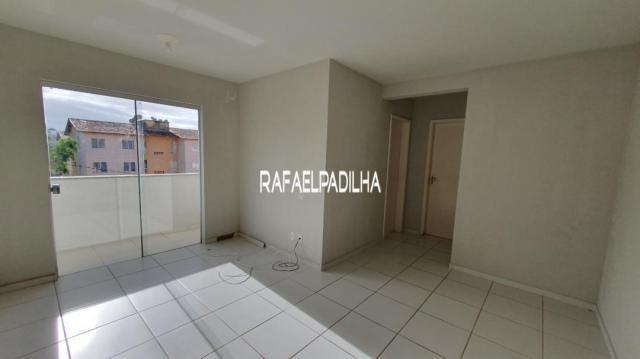 Oportunidade única - Apartamento 2 dormitórios, em São francisco, Ilhéus cod: * - Foto 18