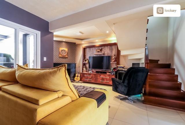 Casa para alugar com 3 dormitórios em Tristeza, Porto alegre cod:10501 - Foto 3