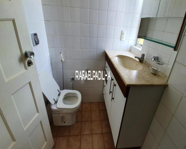 Apartamento à venda com 2 dormitórios em Boa vista, Ilhéus cod: * - Foto 7