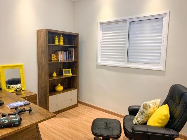 Casa com 3 quartos à venda, 130 m² por R$ 500.000 - Caçapava/SP - Foto 5