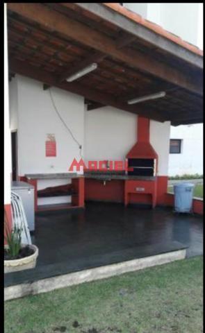 Apartamento à venda com 3 dormitórios cod:1030-2-62039 - Foto 6