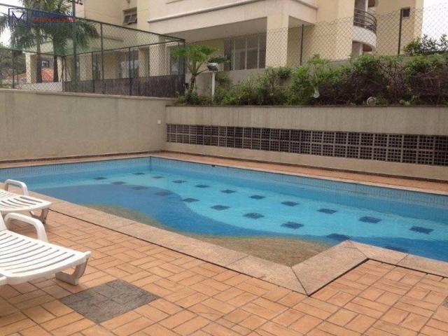 Apartamento para alugar com 2 dormitórios em Ipiranga, São paulo cod:AP017227 - Foto 19