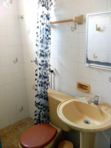 Vendo Apartamento no Ed. Verde Mar no Atalaia em Salinas - Foto 6