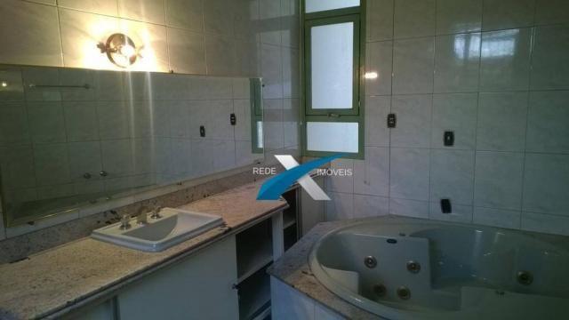 Casa à venda 3 quartos alvaro camargo. - Foto 4