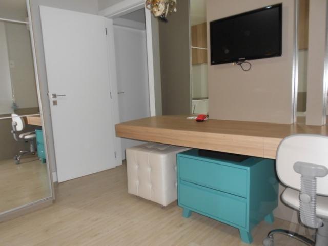 Casa à venda com 3 dormitórios em Floresta, Joinville cod:14192N/1 - Foto 4