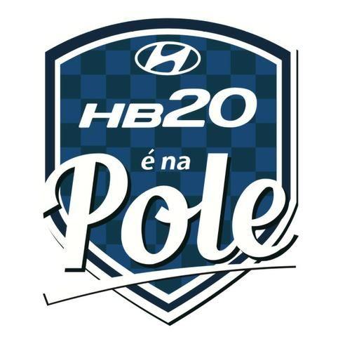 HB20 Nova Geração 2020 Sense 1.0 MT - Foto 9