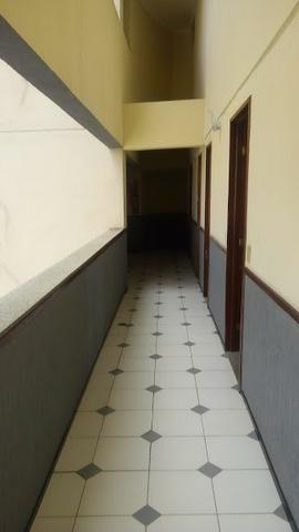 200m da Beira Mar - 2 quartos- Meireles - Foto 15