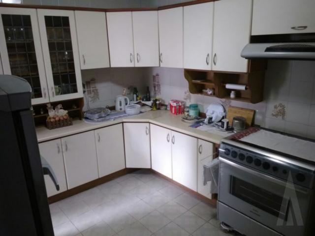 Casa à venda com 3 dormitórios em Bom retiro, Joinville cod:15080L - Foto 7