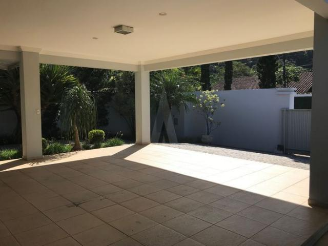 Casa à venda com 0 dormitórios em América, Joinville cod:18116N/1 - Foto 4