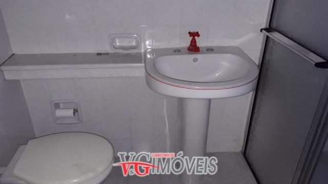 Casa à venda com 4 dormitórios em Zona nova centro, Tramandaí cod:244 - Foto 18