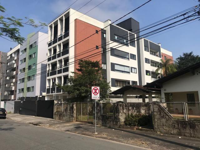 Apartamento à venda com 2 dormitórios em Glória, Joinville cod:19623