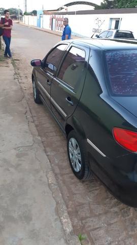 Fiat siena elx flex, 1.4, ano 2009/2010 - Foto 5