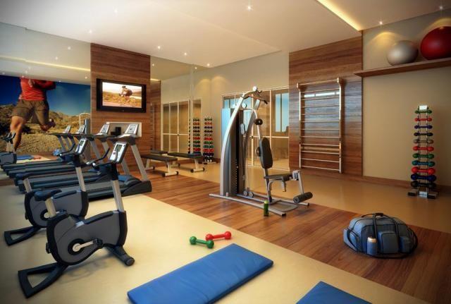 Hotel à venda, 27 m² por R$ 349.000,00 - Jardim Goiás - Goiânia/GO - Foto 8
